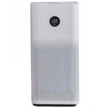 Очиститель воздуха Xiaomi Mi Air Purifier 2S White