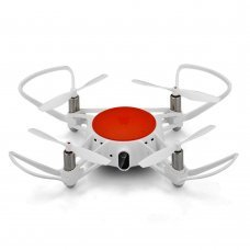 Квадрокоптер Xiaomi Mitu Drone Mini (YKFJ01FM) White