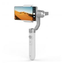 Стабилизатор трехосевой Xiaomi Mijia White (SJYT01FM)