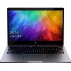 "Ноутбук Xiaomi Mi Notebook Air 13.3"" 2018 JYU4052CN"