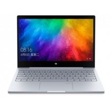 "Ноутбук Xiaomi Mi Notebook Air 13.3"" 2018 JYU4059CN"