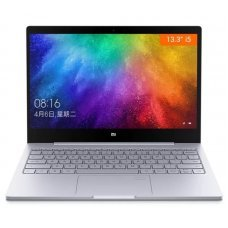 "Ноутбук Xiaomi Mi Notebook Air 13.3"" 2018 JYU4061CN"