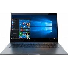 Ноутбук Xiaomi Mi Notebook Pro 15.6 GTX i5 8+256 (JYU4058CN)