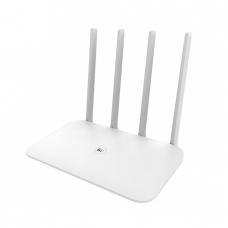 Wi-Fi роутер Xiaomi Mi Wi-Fi Router 4C White (DVB4209CN)