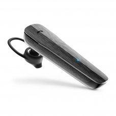 Bluetooth-гарнитура Partner/Olmio BTH-05