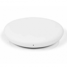 Беспроводное зарядное устройство Xiaomi Wireless Charger 20W White