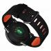 Часы Xiaomi Amazfit Pace Sports Watch black