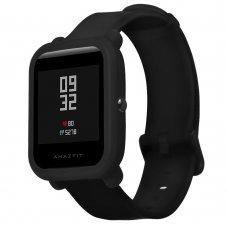 Часы Xiaomi Huami Amazfit Bip black