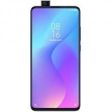 Смартфон Xiaomi Mi 9T 6/64Gb Black