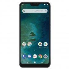 Смартфон Xiaomi Mi A2 Lite 4/32Gb Black