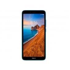 Смартфон Xiaomi Redmi 7A 2/32gb Blue