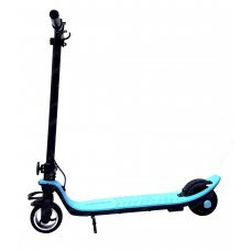 Электросамокат Joyor H1 Blue