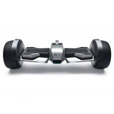 Гироскутер Gyroor F1