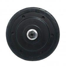 Мотор-колесо для Jack Hot/Next Drive