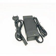 Зарядное устройство Next Drive/JackHot 29,4V 2.0A