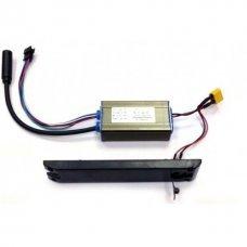 Контроллер для электросамоката Kugoo S1/S2/S3