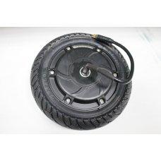 Мотор-колесо для электросамоката Kugoo S1/S2/S3