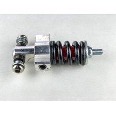 Задний амортизатор для Kugoo S1/S2/S3
