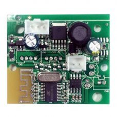 Bluetooth модуль (питание 2 контакта)
