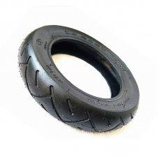 Покрышка для гироскутера 10 дюймов (10х2,125)