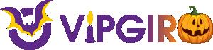 Интернет-магазин VipGiro.ru